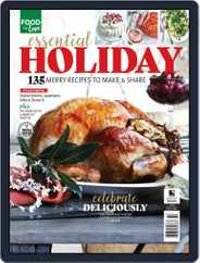 Essential Holiday Magazine (Digital) Subscription January 15th, 2020 Issue