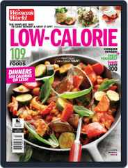 Low-Calorie Magazine (Digital) Subscription January 15th, 2020 Issue