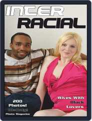 Interracial Adult Photo (Digital) Subscription March 14th, 2020 Issue