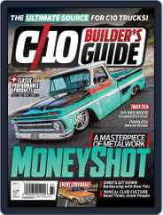 C10 Builder GUide (Digital) Subscription March 10th, 2020 Issue