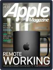 Apple (Digital) Subscription March 20th, 2020 Issue
