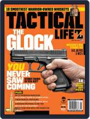 Tactical Life (Digital) Subscription April 1st, 2020 Issue
