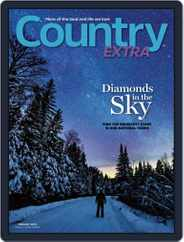 Country Extra (Digital) Subscription January 1st, 2018 Issue