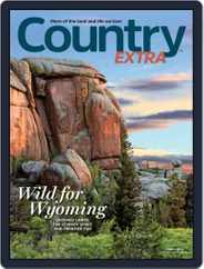 Country Extra (Digital) Subscription March 1st, 2018 Issue