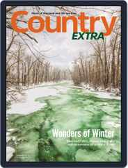 Country Extra (Digital) Subscription January 1st, 2019 Issue