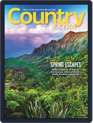 Country Extra (Digital) Subscription March 1st, 2020 Issue