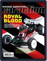 RC Car Action Magazine (Digital) Subscription November 1st, 2020 Issue