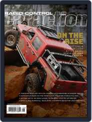 RC Car Action Magazine (Digital) Subscription May 1st, 2021 Issue