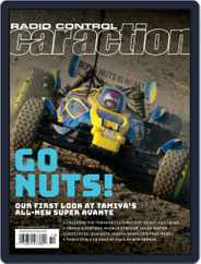 RC Car Action Magazine (Digital) Subscription October 1st, 2021 Issue