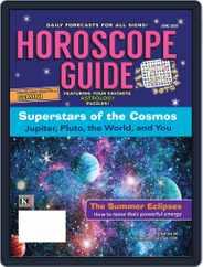 Horoscope Guide (Digital) Subscription June 1st, 2020 Issue