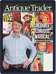 Antique Trader (Digital) Subscription April 8th, 2020 Issue