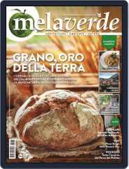 Melaverde Magazine (Digital) Subscription September 1st, 2020 Issue