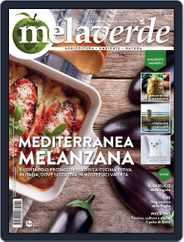 Melaverde Magazine (Digital) Subscription July 1st, 2021 Issue