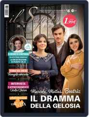 il Segreto Magazine (Digital) Subscription July 1st, 2021 Issue