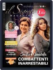 il Segreto Magazine (Digital) Subscription May 1st, 2021 Issue