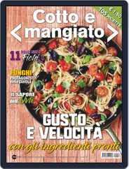 Cotto e Mangiato Magazine (Digital) Subscription September 1st, 2020 Issue