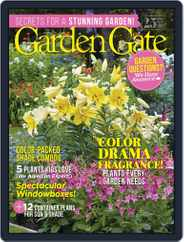 Garden Gate (Digital) Subscription May 1st, 2020 Issue