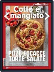 Cotto e Mangiato Collection Magazine (Digital) Subscription April 2nd, 2020 Issue
