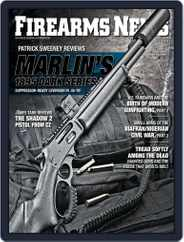 Firearms News (Digital) Subscription April 15th, 2020 Issue
