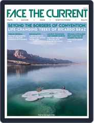 Face the Current Magazine (Digital) Subscription January 1st, 2021 Issue
