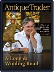 Antique Trader (Digital) Subscription April 22nd, 2020 Issue
