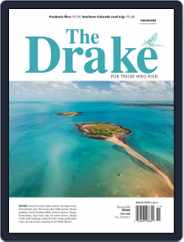The Drake Magazine (Digital) Subscription May 27th, 2021 Issue