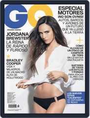 Gq Latin America (Digital) Subscription July 1st, 2013 Issue