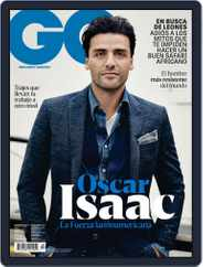 Gq Latin America (Digital) Subscription March 2nd, 2016 Issue