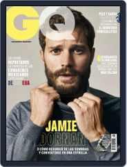 Gq Latin America (Digital) Subscription September 1st, 2018 Issue
