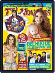 Tvynovelas (Digital) Subscription September 25th, 2012 Issue