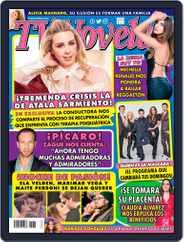 Tvynovelas (Digital) Subscription August 23rd, 2019 Issue