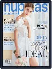 Nupcias (Digital) Subscription October 1st, 2018 Issue