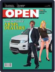 Open India (Digital) Subscription April 5th, 2012 Issue