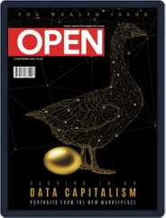 Open India (Digital) Subscription November 12th, 2018 Issue