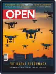 Open India (Digital) Subscription November 26th, 2018 Issue