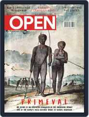 Open India (Digital) Subscription December 10th, 2018 Issue