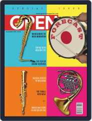 Open India (Digital) Subscription January 4th, 2019 Issue