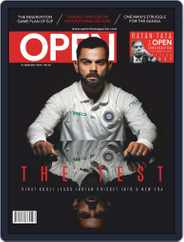 Open India (Digital) Subscription January 11th, 2019 Issue