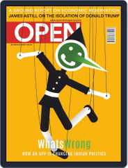 Open India (Digital) Subscription January 18th, 2019 Issue
