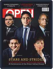 Open India (Digital) Subscription February 1st, 2019 Issue