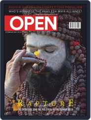 Open India (Digital) Subscription February 15th, 2019 Issue