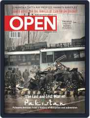 Open India (Digital) Subscription February 22nd, 2019 Issue