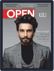 Open India (Digital) Subscription March 15th, 2019 Issue