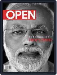 Open India (Digital) Subscription May 24th, 2019 Issue