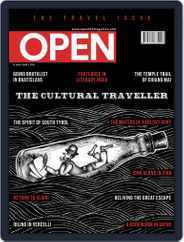 Open India (Digital) Subscription June 28th, 2019 Issue