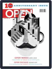 Open India (Digital) Subscription July 19th, 2019 Issue