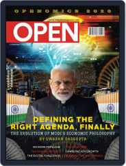 Open India (Digital) Subscription February 7th, 2020 Issue