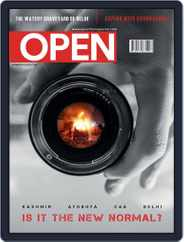 Open India (Digital) Subscription March 6th, 2020 Issue