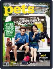 Pets Singapore (Digital) Subscription December 10th, 2013 Issue