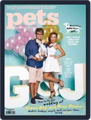 Pets Singapore (Digital) Subscription October 1st, 2016 Issue